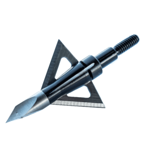 Dart Fixed Blade Broadhead | Wasp Archery