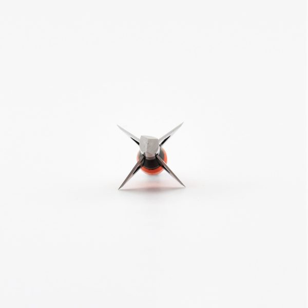 Wasp Archery Dart 125 Broadhead