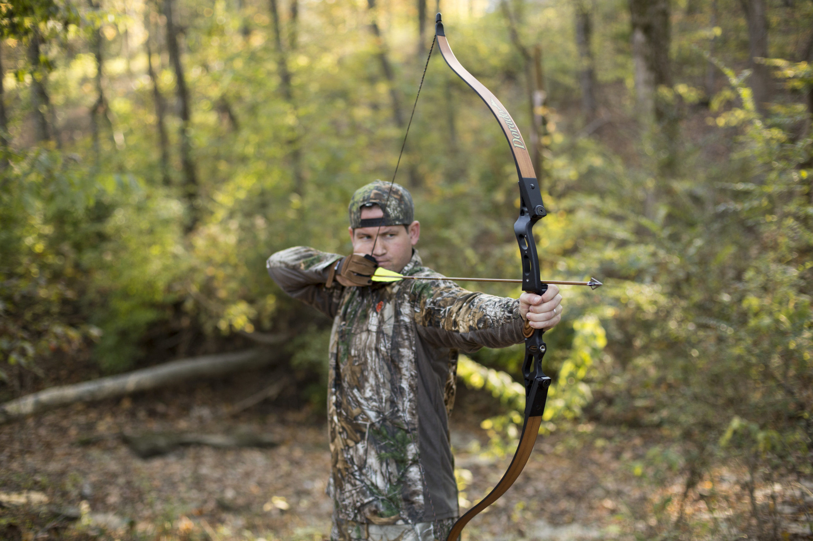 100 Grain vs. 150 Grain Broadheads | Wasp Archery