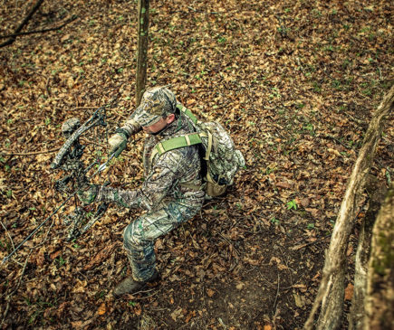 why-mechanical-broadheads-sometimes-fail