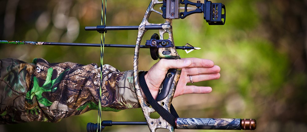sight-in-with-broadheads