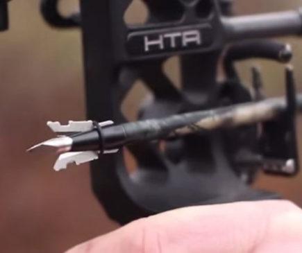 bowhunting-prep-shoot-an-arrow-a-day