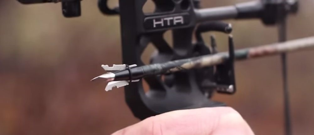 bow-hunting-tips-shoot-an-arrow-a-day