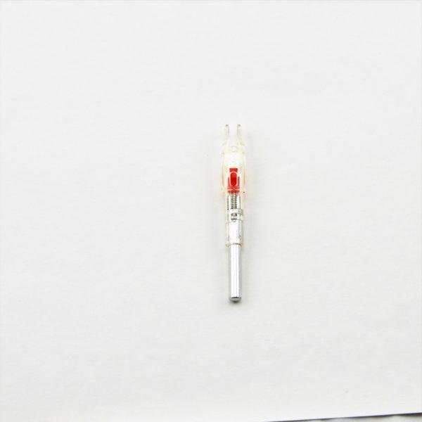 Vesta Lighted Nock for Compound Bows