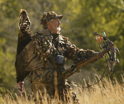 How to Choose the Right Crossbow Broadhead