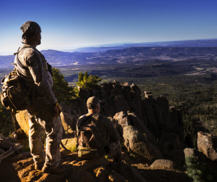 How to plan an epic out-of-state hunt